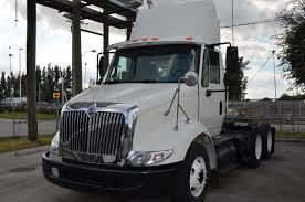 Used Day Cabs Semi-Tractor - Export Specialist 1996 Intertional 4900 For Sale 8957 2012 Lvo Vnm42t200 2069 2007 Peterbilt 340 Single Axle Charter Company Truck Sales Youtube Used Peterbilt 379 Single Axle Daycab In Ms 6701 Trucks Equipment For Sale Freightliner Columbia 120 Sleeper Tractors Semis Mack Ch612 Daycab 2002 Used 2001 Kenworth T800 552711 With Sleeper For Intertional Hx Series To Chevrolet Titan Wikipedia