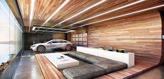 100 Garage House This Homes Is In The Living Room And Bedroom Shows Off Cars