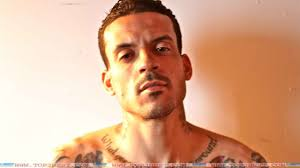 Matt Barnes Shirtless Wallpaper - Top 2 Best Lakers Have A Potential Showtime Revivalist In Marcelo Huertas Forward Matt Barnes On Ejection 11082 Win Over Dallas 108 Best Mens Hairstyles Images Pinterest Barber Radio Gears Profanity Towards James Hardens Mom Video Nbc4icom Carmelo Anthony Took 6 Million Haircut To Give Knicks More Cap Video Frank Mason Iii 2017 Nba Draft Combine Basketball Accused Of Choking Woman Nyc Nightclub Talks About His Favorite Cartoons Youtube No Apologies
