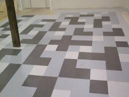 Granite Flooring Designs Luxury Dazzling Tile Floor Patterns Ideas To Create Beautiful Room Ruchi