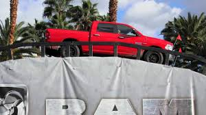 CLN's Cowboy Reviews: Tempe Dodge's 2013 Dodge Ram 1500 Truck Hot News 2013 Ford F 150 Specs And Prices Reviews Chevy Silverado Gmc Sierra Hd Gain Bifuel Cng Option Ford 250 Super Duty Platinum 4x4 Crew Cab 172 In Svt Raptor Pickup Truck 2015 2014 Chevrolet 62l V8 Estimated At 420 Hp 450 Lb Wallpapers Vehicles Hq Isuzu Dmax Productreviewcomau Autoecorating Fun Fxible Fuelefficient Compact Pickups Teslas Performance Model 3 Delivers 35 Second 060 For 78000 Hyundai Truck Innovative Writers