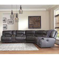 Winning Round Living Room Furniture Catalogue Long Ideas
