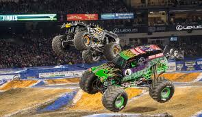 THE MONSTER JAM EXPERIENCE POWERED BY BKT TIRES IS COMING TO ... Monster Truck Photography By Andrew Fielder Home Facebook Jax Mrjaxtaylor Twitter Stecshmonstertruckcom Trucks Unlimited Stone Categysponsor Trucks Wiki Fandom Powered Wikia Truckdomeus Jam Everbank Field Jacksonville Florida 2013 Monster Jam Weekly Truck Tour Comes To Los Angeles This Winter And Spring Axs Felds Uses Live Debut 2017 Schedule From Returns Orlando Off On The Go Went My First Event Yesterday With Son Grave Digger Freestyle Fl 2018 Youtube