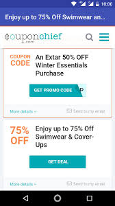 Coupons For Saks Fifth Avenue For Android - APK Download Saks Coupons Saksfifthavenue Promo Youtube Home Decor Bedding Dinnerware More Sakscom Avenue Coupon Code Free Shipping Dublin Amc Movies 18 10 Off Beauty Fgrance At Fifth Black Friday Cnn Coupons Barneys New Suitor Seeks Tieup With Wsj Coupon Code Facebook How To Save On Designer Styles 77 Canada Promo Codes Shopping Deals For Android Apk Download Windows Christmas And Holiday Decoration