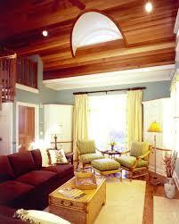 100 Pool House Interior Ideas Designs Beautiful Garden Room Design
