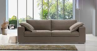 canapes haut de gamme canapé haut de gamme déhoussable st barth coup de soleil mobilier