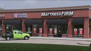 The Manager Of The Mattress Company Finds An Employee Who Is Shot In ... Lippert Launches Premium 10inch Discovery Mattress Truck News Camping Air Cditioner And Queen Size Air Inside Mattress Stock Photos Images Alamy Shenandoah Gateway Farm Bed Amazoncom Rightline Gear 1m10 Full Size Shop Mobile Innerspace Rv Maximizer 7inch Mattressinabox Support The Port Foundation Inc Dvss Good Sleep Box Wrap One Great Way To Advertise Your Pickup Sideboardsstake Sides Ford Super Duty 4 Steps With Uhaul Load Challenge Youtube