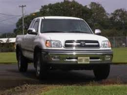Austin Motors - Toyota Tundra (2000), White 2000 Toyota Tacoma Sr5 Extended Cab Pickup 2 Door 3 4l V6 Totaled Tundra And Sequoia 2007 Stubblefield Mike Does Anyone Know Who This Stanced Belongs To Used Car Costa Rica Tacoma Prunner For Sale 8771959 Toyota Tacoma Image 11 Img_0004jpg Tundra Auto Sales Yooper_tundra79 Access Specs Photos File199597 Tacomajpg Wikimedia Commons 02004 Hard Folding Tonneau Cover Bakflip