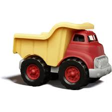 Green Toys Dump Truck – Lil Tulips Majorette Metal And Plastic Nasa Toy Truck Trailer Virginia Power Bucket Truck Gmc Topkick Promo Type Plastic Toy American Toys Gigantic Fire Trucks Cars 1958 B Model Mack Tanker With Texaco Logo Special Day To Moments Dump Vintage Banner Toy Cstruction Truck Lot Of 3 Eur 4315 Reliable Plastics Canada Assorted Trucks From The 1950s Isolated On White Background Stock Photo Picture Free Images Antique Retro Red Vehicle Mood Model Car Old Orange Plastic For Kids Isolated On White Background Lot Of 5 Tonka Lil Chuck Friends Hasbro