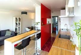 faire une cuisine bar cuisine design related post suspension bar cuisine design