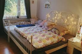 inspirationen zur gestaltung für euer individuelles familienbett
