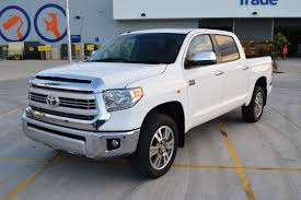 Toyota Tundra Gold Coast - Toyota Tundra Right Hand Drive Tundra For Sale In Madison Wi Massive Toyota Pinterest Tundra And Reviews Price Photos Specs Aphrodite Keena Bryants 2014 Keg Media Liftd A Closer Look At The 2015 Towing With A 2016 Trd Pro Photo Image Gallery Pin By Tyler Utz On Toyota Tundra Rating Motor Trend Elegant Toyota Trucks 7th And Pattison Reno Nv Dolan