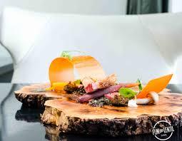 cour de cuisine rennes cours de cuisine rennes luxe la galette des rois la classe de wjl