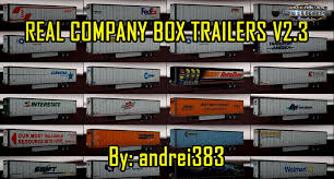 Trailers Skins For ATS » Page 2 Life Of An American Truck Driver Youtube Kenworth 521 Images From Finchley Skin Greyhound Bus For Ats Mod Simulator The State Trucking Schools Jobs Old School Kneworth Livestock Haul All Driving Best In Orange County America Commercial In An Official Trailer Theres A Huge Shortage Of Drivers Heres Why Transportation Car Born Stock Vector 558520807