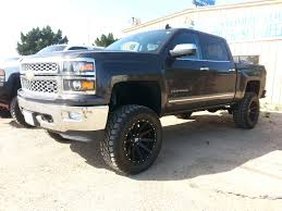 Advanced Trucks Inc. Truck Lift Kits - Suspension Kits - Tires ... Surprising Ideas Best Pickup Truck Tires Black Rims And For The 2015 Custom Chevrolet Silverado Hd 4x4 Pickups Heavy Duty 6 Fullsize Trucks Hicsumption Top 5 Youtube 13 Off Road All Terrain For Your Car Or 2018 History Of The Ford Fseries Best Selling Car In America Five Cars And Trucks To Buy If You Want Run With Spintires Mod Review Lifted Gmc Sierra So Far Factory Offroad Vehicles 32015 Carfax Tested Street Vs Trail Mud Diesel Power Magazine Musthave Tireseasy Blog When It Comes Allseason Light There Are