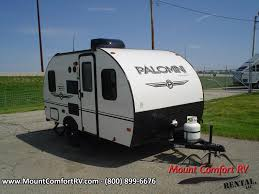 Blog How To Rent An Rv Mount fort RV