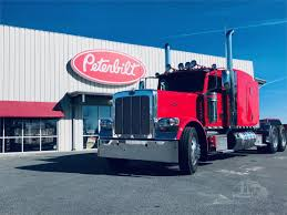 2019 PETERBILT 389 For Sale In Midway, Florida | Www ... Steam Clean Car Interior San Antonio Truck Paper Bradshomefurnishings Crechale Auctions And Sales Hattiesburg Ms Peterbilt 579 Fitzgerald Glider Kits Home Ak Trailer Aledo Texax Used Fresno Haulers For Sale New Carrier Trucks Trailers 1989 379 Semi Truck Item Db6680 Sold February East Texas Center 2010 Peterbilt 388 For In Wwwakttscom Truckdriverworldwide