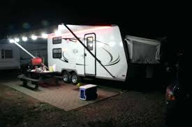 Trailer Awning Lights Globe Open Roads Forum Travel Trailers The ... Rv Screen Rooms Add A Patio Room Enclosure Shop Shadepronet Diy Inexpensive Pop Up Camper Awning Pop Up Pinterest Striped Olefin Outdoor Fabric Doubled Over And Then Folded In Travel Trailer Awning Parts Caravan Roll Out Replacement 3 Awnings 25 Trending Camper Awnings Ideas On Replacement For Travel Trailers Bromame Dometic 9000 Plus Trim Line Ups By Youtube Camping Vintage Spartan Manor With Large Controls