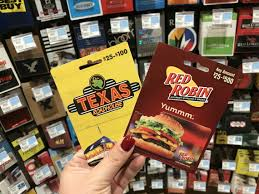 Save $5 On Red Robin Or Texas Roadhouse Gift Cards At Rite ... Texas Roadhouse Coupons 110 Restaurants That Offer Free Birthday Food Paytm Add Money Promo Code Kohls 20 Percent Off Coupon Top Printable Batess Website Pie Five Pizza Co Coupon Code For 5 Chambersburg Sticker Robot Hotels Near Bossier City La Best Hotel Restaurant Menu Prices 2018 Csgo Empire Fat Pizza Discount And Promo Codes 20 Discount Dubai Hp Printer Paper Printable