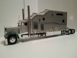100 Rc Semi Truck For Sale S Wiring Diagrams