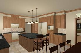 kitchen soffit design amusing kitchen soffit ideas kitchen cabinet