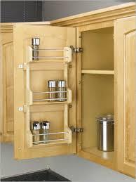 Blind Corner Kitchen Cabinet Ideas by Kitchen Kitchen Cabinet Organizers Throughout Brilliant Kitchen