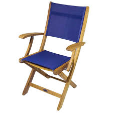 Bimini Folding Teak Deck Armchair With Blue Durasling Fabric Teak Deck Chairs 28 Images Avalon Folding 5 Position Fniture Target Patio Chairs For Cozy Outdoor Design Teak Deck Chair Chair With Turquoise Pale Green Royal Deckchairs Our Pick Of The Best Ideal Home Selecting Best Boating Magazine Folding Wiring Diagram Database Casino Set 2 Charles Bentley Wooden Fsc Acacia Pair Ding Foldable Armchairs Forma High Back Padded Arms Navy 28990 Bromm Chaise Outdoor Brown Stained Black Slatted Table 4