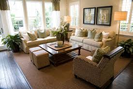 Brown Couch Living Room by 25 Cozy Living Room Tips And Ideas For Small And Big Living Rooms