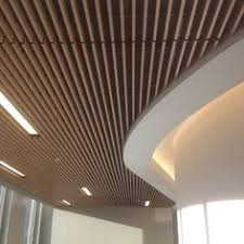 wood panel for suspended ceiling wire mesh rulon company rulon
