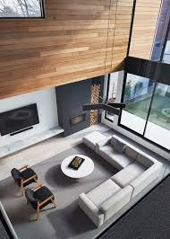 100 Modern Home Interior Ideas 50 Stunning House Design