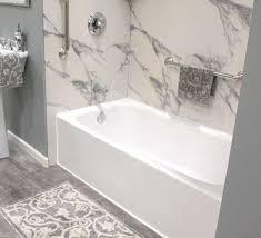 bathtub resurfacing minneapolis mn bathroom appealing bathtub resurfacing minneapolis mn 47 i did