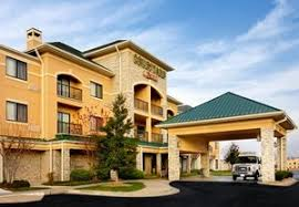 Lamplighter Inn Springfield Mo by Hotels Near Drury University Springfield Mo