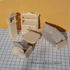 rustikal wohnzimmer 5tlg