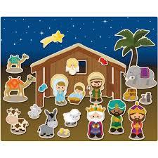 12pcs Cute Cartoon Gift Fruit Candy Box For Wedding Christmas