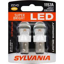 bright led lifetime warranty improved style safety