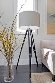 Surveyor Floor Lamp Tripod by 112 Best Tripod Light Images On Pinterest Tripod Lamp Floor