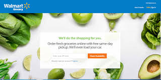 Teacher Time Saver: Picking Up Groceries Faster – A ... Walmart Promo Code For 10 Off November 2019 Mens Clothes Coupons Toffee Art How I Save A Ton Of Money On Camera Gear Wikibuy Grocery Pickup Coupon Code June August Skywalker Trampolines Ae Ebates Shopping Tips And Tricks Smart Cents Mom Pick Up In Store Retail Snapfish Products Germany Promo Walmartcom 60 Discount W Android Apk Download