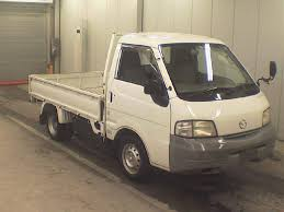 Buy Used 2000 Mazda Bongo Truck SK82T (QBD08639) | Carused.jp A Kia Bongo Truck Carrying Local Afghans In Afghistans Southern Korean Used Car 2013 Iii Truck Double Cab 4wd Used Brisa Nicaragua 2001 Vendo Camioncito Kia Bongo Kobe 1993 Mazda 15t With Dual Re Flickr Filekia Frontierjpg Wikimedia Commons 1998 Mar White For Sale Vehicle No Pp64778 Marios Garage For Sale Carchiefcom Mazda Japanese Vehicles Exporter Tomisho