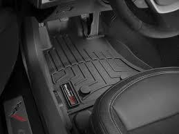Weathertech Vs Husky Liners Floor Mats by Weathertech Floor Mats Corvetteforum Chevrolet Corvette Forum With