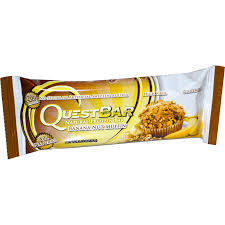 Galleries Related Quest Bar Logo