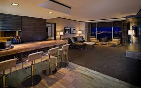 Caesars Palace Front Desk by The M Resort Las Vegas Nv Booking Com