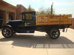 1929 Ford Model AA For Sale | ClassicCars.com | CC-999470 1928 Ford Model Aa Truck Mathewsons File1930 187a Capone Pic5jpg Wikimedia Commons Backthen Apple Delivery Truck Model Trendy 1929 Flatbed Dump The Hamb Rm Sothebys 1931 Ice Fawcett Movie Cars Tow Stock Photo 479101 Alamy 1930 Dump Photos Gallery Tough Motorbooks Stakebed Truckjpg 479145 Just A Car Guy 1 12 Ton Express Pickup Meetings Club Fmaatcorg