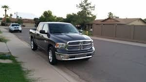 2014 Dodge Ram 1500 Big Horn 4x4, Just Picked It Up Yesterday ... 2017 New Ram 1500 Big Horn 4x4 Crew Cab 57 Box At Landers Dodge D Series Wikipedia Semi Trucks Lifted Pickup In Usa Ute Aveltrucks Used Lifted 2015 Ram Truck For Sale Gmc Big Truck Off Road Wheels Youtube Ss Likewise 1979 Chevy Dually On Gmc Trucks 100 Custom 6 Door The Auto Toy Store Diesel Offroad Liftkit Top Gun Customz Tgc 2006 2500 Red 2018 Nissan Titan