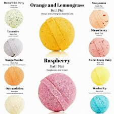 Perfectly Posh Just Launched A Brand New Line Of Bath Bombs ... Perfectly Posh With Kat Posts Facebook 3 Off Any Item At Perfectlyposh Use Coupon Code Poshboom Poshed Perfectly Im Not Perfect But Posh Pampering Is Jodis Life Publications What Is Carissa Murray My Free Big Fat Yummy Hand Creme Your Purchase Of 25 Or Me Please Go Glow Goddess Since Man Important Update Buy 5 Get 1 Chaing To A Coupon How Use Perks And Half Off Coupons Were Turning 6 We Want Celebrate Tribe Vibe By Simone 2018