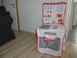 kinder spiel küche stuhl husse 3 in hessen heppenheim