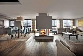 moderne wohnzimmer mit kamin wohnzimmer mit kamin modern