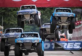Stadium Super Trucks To Join IndyCar At Texas In 2017 • The Apex Super Trucks Arbodiescom The End Of This Stadium Race Is Excellent Great Manjims Racing News Magazine European Motsports Zil Caterpillartrd Supertruck Camies De Competio Daf 85 Truck Photos Photogallery With 6 Pics Carsbasecom Alaide 500 Schedule Dirtcomp Speed Energy Series St Louis Missouri 5 Minutes With Barry Butwell Australian Super To Start 2018 World Championship At Lake Outdated Gavril Tseries Addon Beamng Super Stadium Trucks For Sale Google Search Tough Pinterest