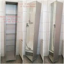 spiegelschrank drehbar ebay kleinanzeigen