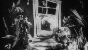 The Cabinet Of Dr Caligari Expressionism Analysis by So What Exactly Was German Expressionism Silent Ology