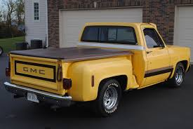 1977 GMC Sierra Pick Up Truck – SOLD | OLDMOTORSGUY.COM 3000 In Ebay Motors Cars Trucks Chevrolet 471955 Red Mopar Blog Page 6 Pickup Trucks Ebay Hd Car Wallpapers Find Everyday Driver 70 Dodge D100 Shop Truck Is All Business Chilton Ford Pickup Chassis Bronco 1987 1993 Repair Truckss Ebay Uk Photos Crane Black Bull Bb07583 Pick Up Buy Of The Week 1976 Gmc 1500 Brothers Classic 58 Elegant Diesel Dig Sale Luxury